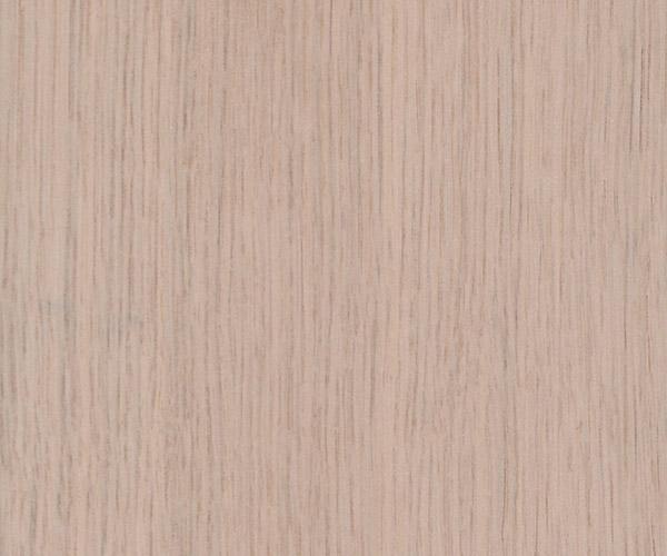 Shadbolt veneer stain 447 SG Euro Oak 5%
