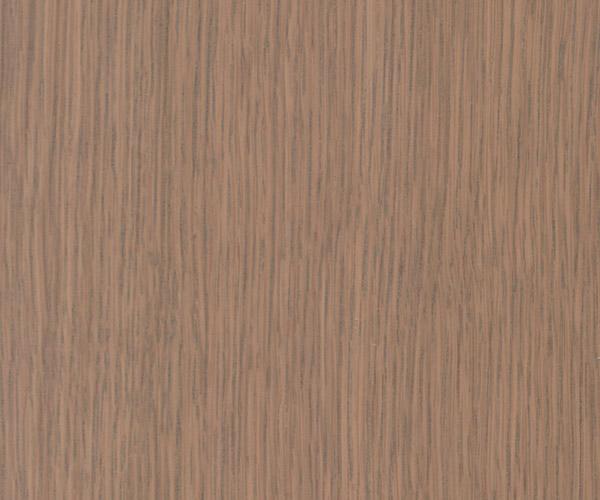 Shadbolt veneer stain 448 SG Euro Oak 5%