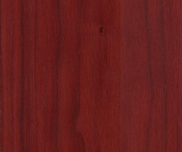 Shadbolt veneer stain 451 CC ABW 20%