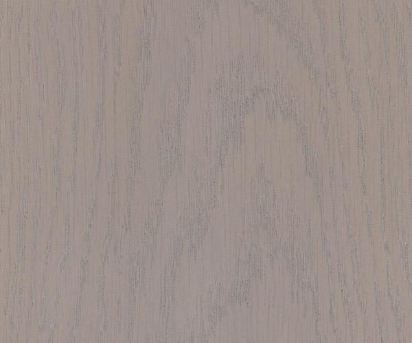 Shadbolt veneer stain 45135-D CC Euro Oak Supermatt