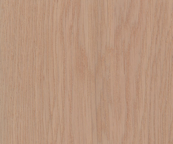 Shadbolt veneer stain 45209 CC Euro Oak 5%