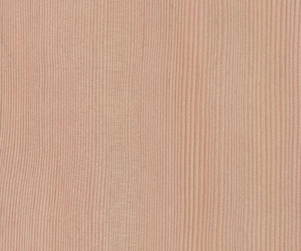 Shadbolt veneer stain 457 SG Larch 20%