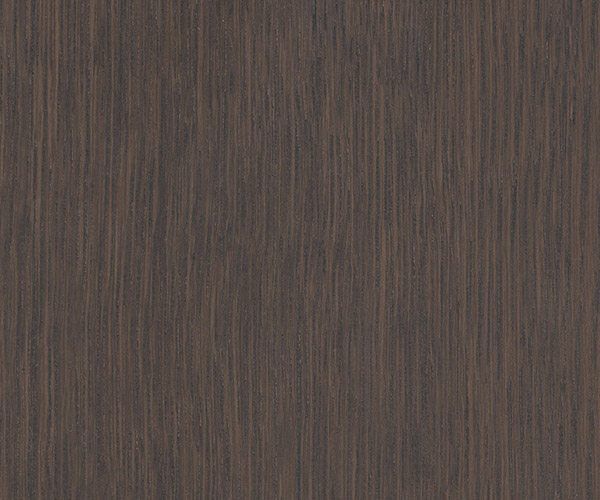 Shadbolt veneer stain 458 SG Euro Oak 5%