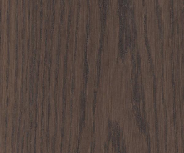 Shadbolt veneer stain 459 CC Euro Oak 5%