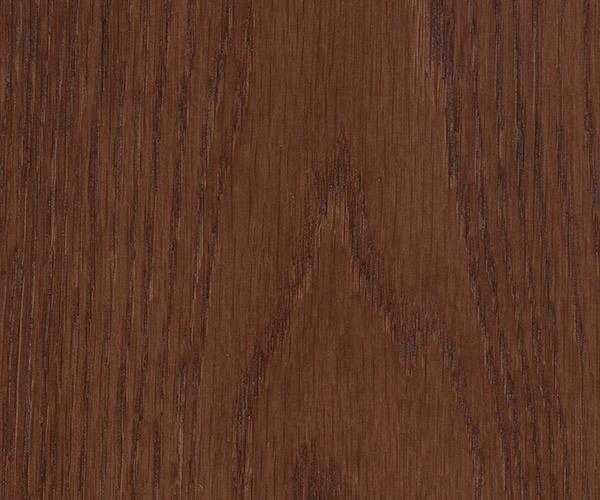 Shadbolt veneer stain 465-A CC Euro Oak 20%