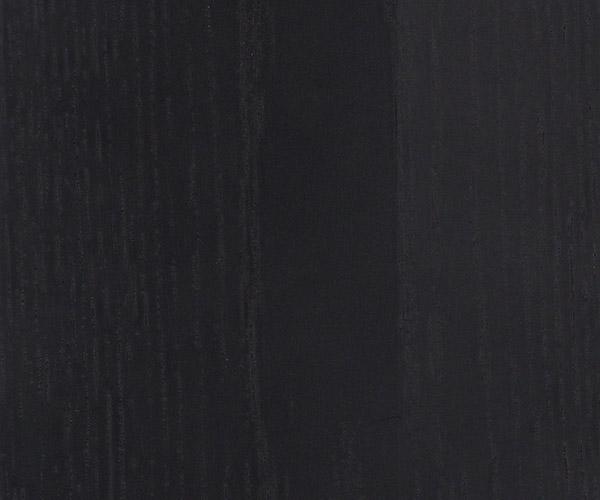 Shadbolt veneer stain 466 CC Euro Oak 5%