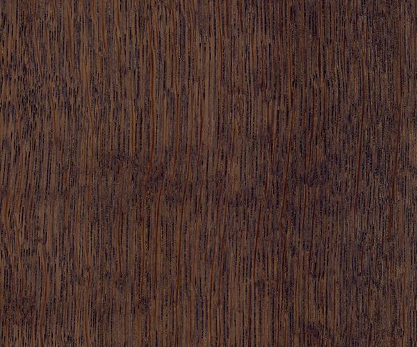 Shadbolt veneer stain 471 SG Euro Oak 25%