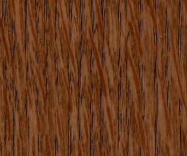 Shadbolt veneer stain 47141-A SG Euro Oak 20%