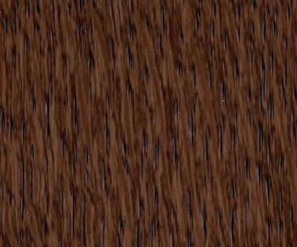 Shadbolt veneer stain 47141-B SG Euro Oak 20%
