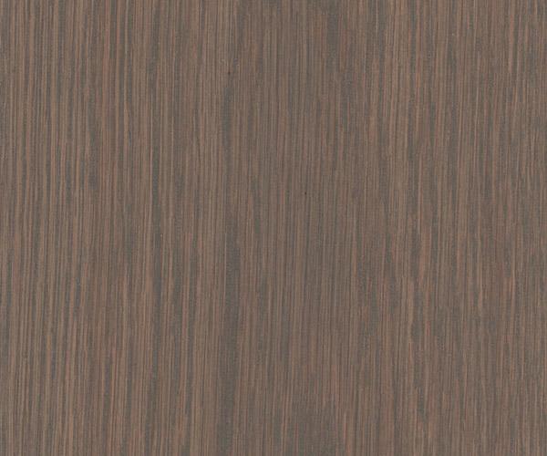 Shadbolt veneer stain 47178-A CC Euro Oak 5%