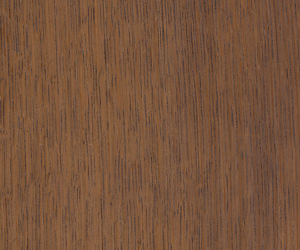Shadbolt veneer stain 472 SG Euro Oak 25%