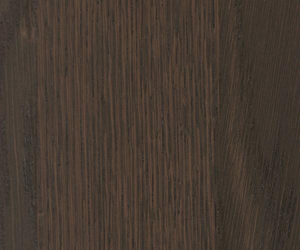 Shadbolt veneer stain 47252 Random Euro Oak 20%
