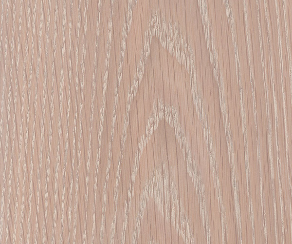 Shadbolt veneer stain 473-A CC Euro Oak Limed 5%