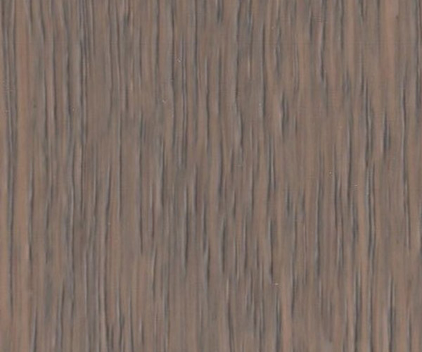 Shadbolt veneer stain 48181 SG Euro Oak 5%