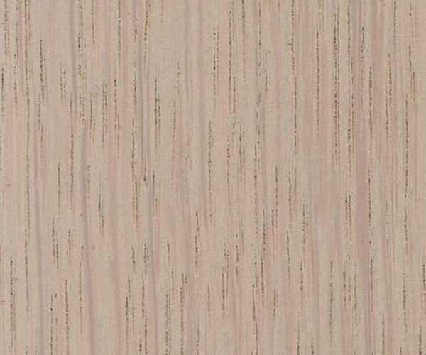 Shadbolt veneer stain 48218 SG Euro Oak 5%