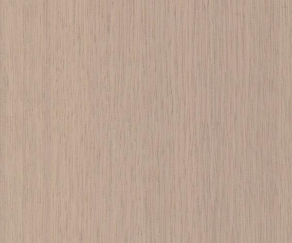 Shadbolt veneer stain 48218 SG Euro Oak Supermatt