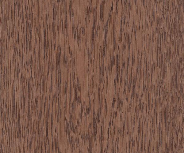 Shadbolt veneer stain 483 CC Euro Oak 5%