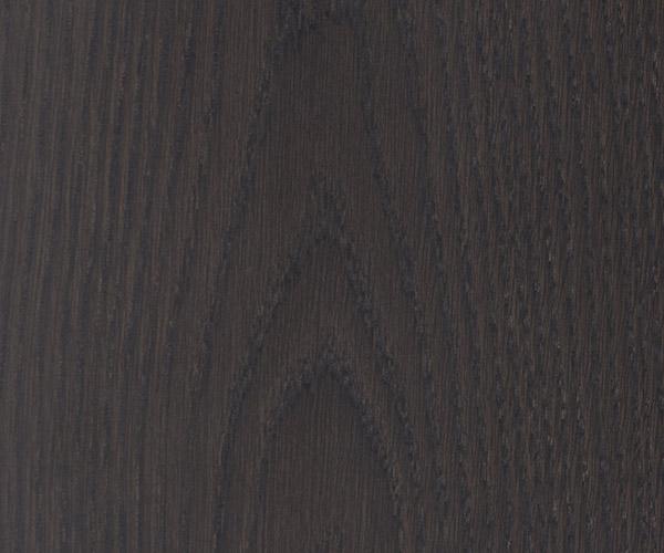 Shadbolt veneer stain 484 CC Euro Oak 10%
