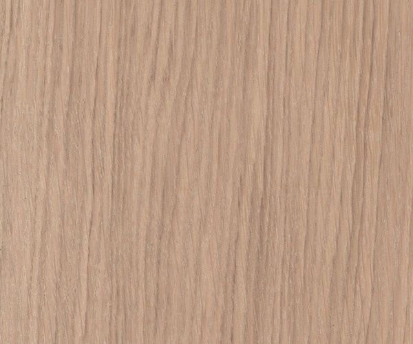 Shadbolt veneer stain 488 SG AM Oak 20%