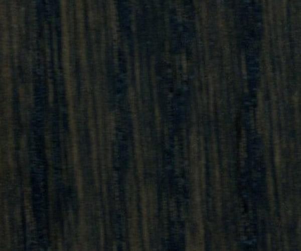 Shadbolt veneer stain 489 CC Euro Oak 5%