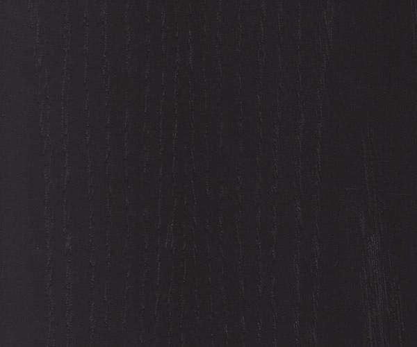 Shadbolt veneer stain 491 CC Euro Oak 10%