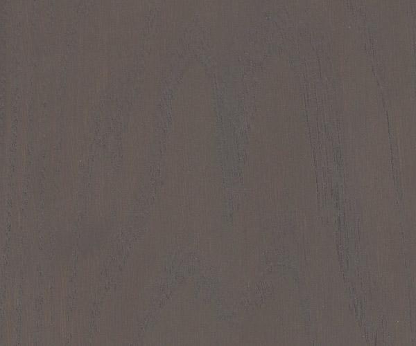 Shadbolt veneer stain 49184-A2 CC Euro Oak 5%