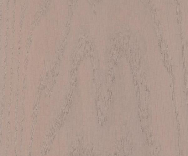 Shadbolt veneer stain 49184-D2 CC Euro Oak 5%