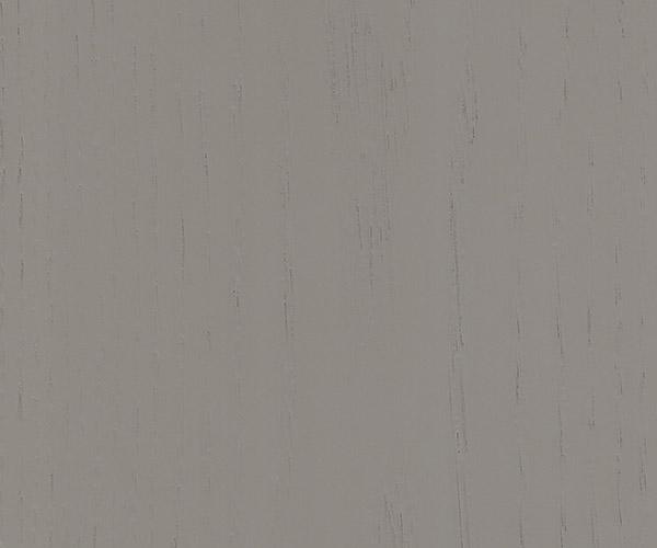 Shadbolt veneer stain 496-A CC Euro Oak 5%