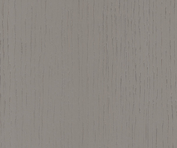 Shadbolt veneer stain 496-A SG Euro Oak 5%