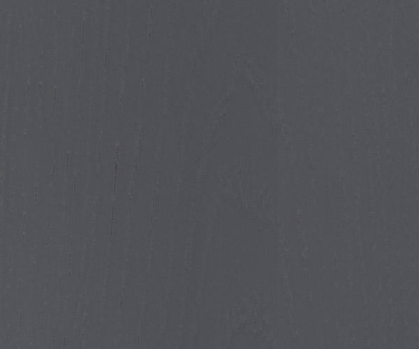 Shadbolt veneer stain 496-B CC Euro Oak 5%