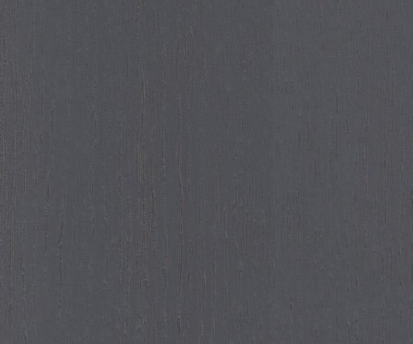 Shadbolt veneer stain 496-B SG Euro Oak 5%