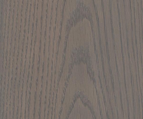 Shadbolt veneer stain 497-A CC Euro Oak 5%