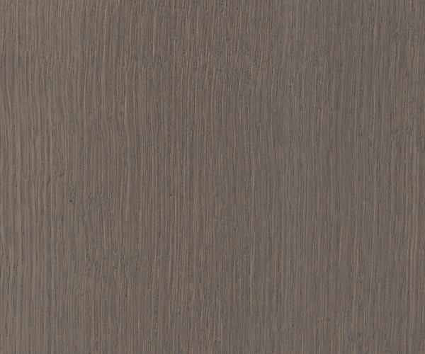 Shadbolt veneer stains 497-A SG Euro Oak 5%