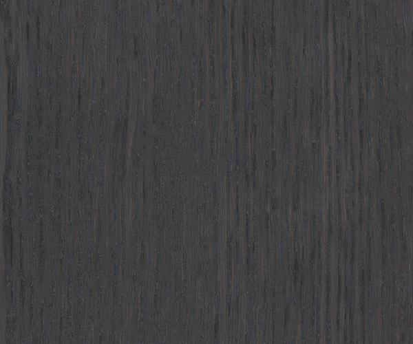 Shadbolt veneer stain 497-B SG Euro Oak 5%