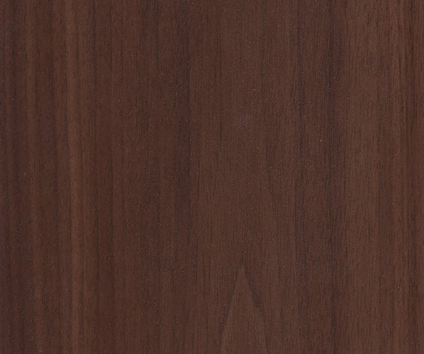 Shadbolt veneer stain 50150-A CC AM Blk Walnut 10%