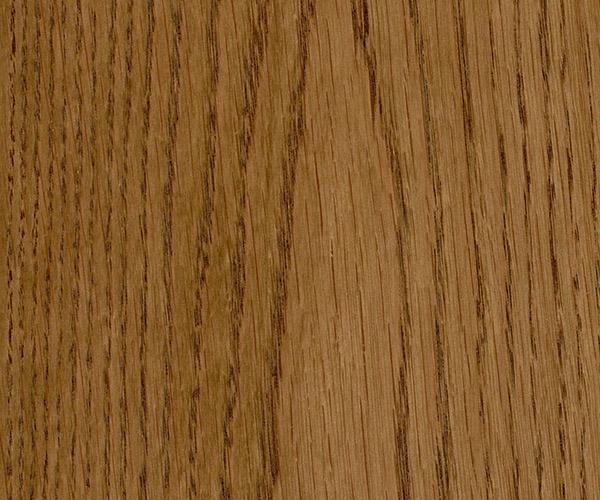 Shadbolt veneer stain 502-A CC Euro Oak Supermatt