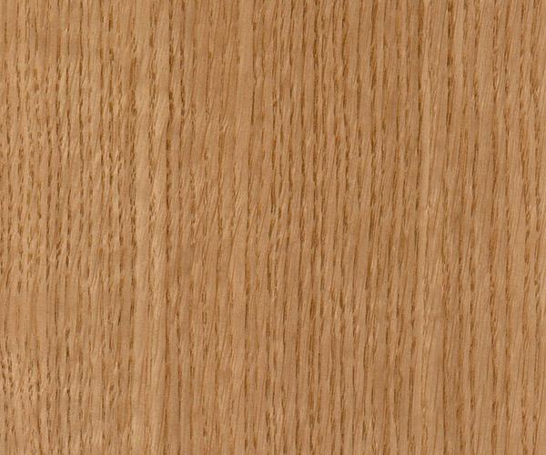 Shadbolt veneer stain 502-B SG Euro Oak Supermatt