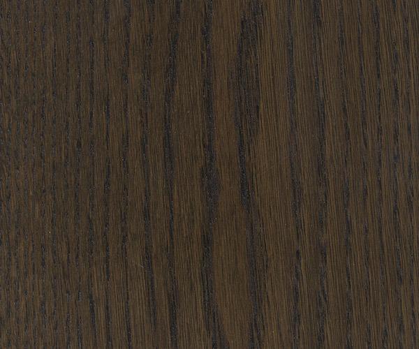 Shadbolt veneer stain 503 CC Euro Oak 20%