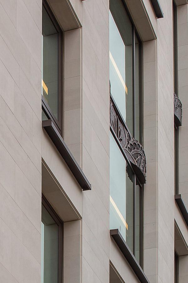 Shadbolt_8-Hanover-Street-exterior_B