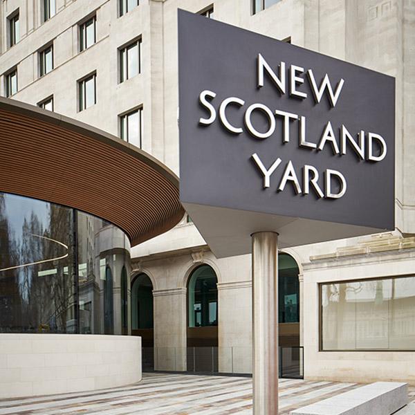 Shadbolt_New_Scotland_Yard_exterior
