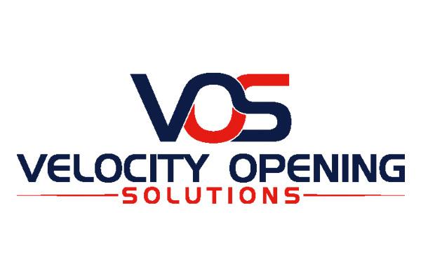 Shadbolt_Velocity_Opening_Solutions_logo