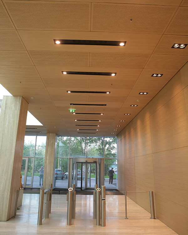 Shadbot-acoustic-veneered-wall-and-ceiling-panels