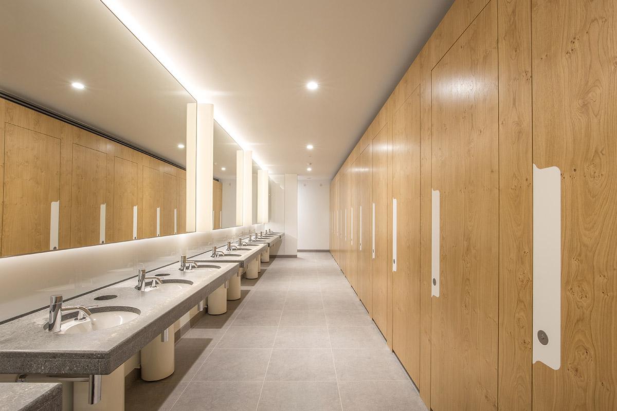 Shadbolt-One_Fen_Court_veneered cubicles_1