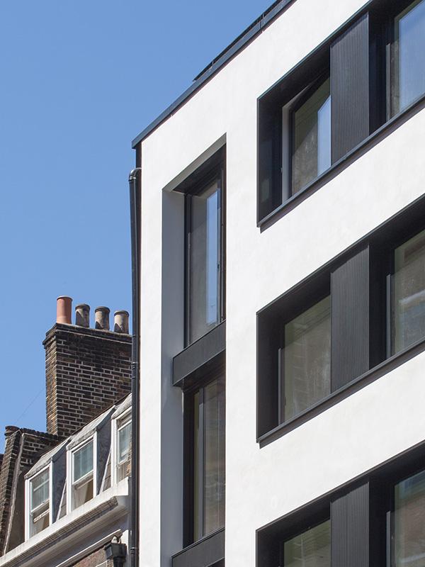 Shadbolt_One_Seymour_Street_exterior