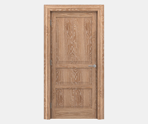 Shadbolt_Timeless_Type11_hardwood_panelled_door