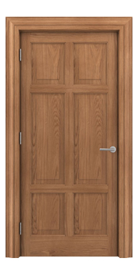 Shadbolt_Type10_Timeless_Hardwood_Door_in_European_Oak_veneer