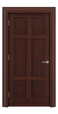 Shadbolt_Type10_Timeless_Hardwood_Door_in_Sapele_Mahogany_veneer