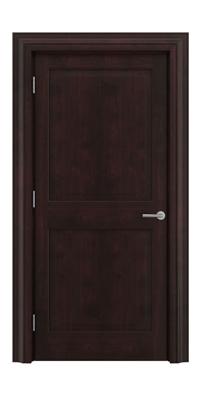 Shadbolt_Type1_Timeless_Hardwood_Door_American_Black_Walnut_stain_veneer
