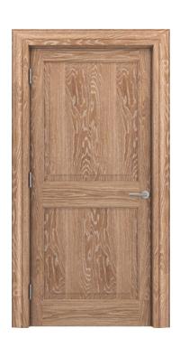 Shadbolt_Type1_Timeless_Hardwood_Door_European_Oak_Limed