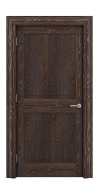 Shadbolt_Type1_Timeless_Hardwood_Door_European_Oak_Stain_Limed